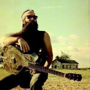 Sean Michel sean michel Listen and Stream Free Music Albums New Releases