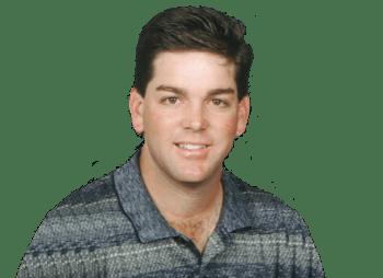Sean Murphy (golfer) Sean Murphy Stats News Pictures Bio Videos ESPN