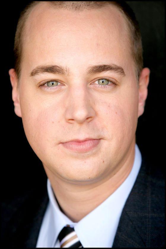 Sean Murry
