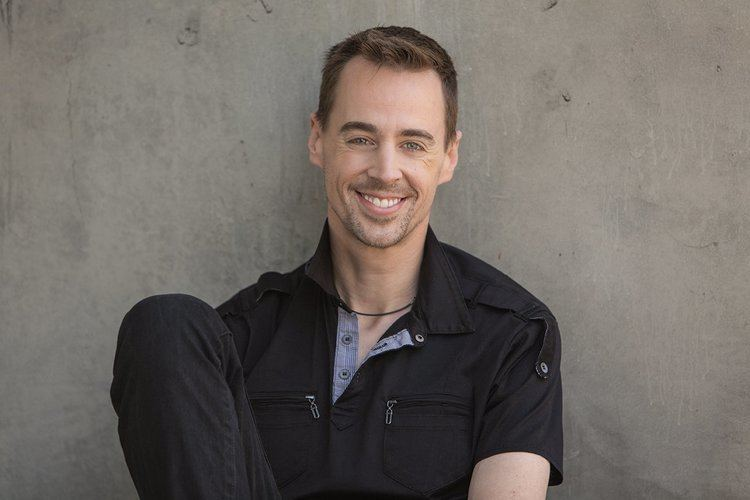 Sean Murray (actor) 10 Cool Things About NCIS Star Sean Murray