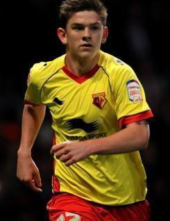 Sean Murray (footballer, born 1993) Sean Murray No team Football Club