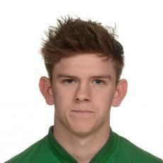 Sean Murray (association footballer) wwwfaiiesitesdefaultfilesstylesheadshotpub