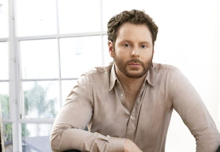Sean Parker Like Eating Glassquot Sean Parker on Airtime39s Bumpy Launch
