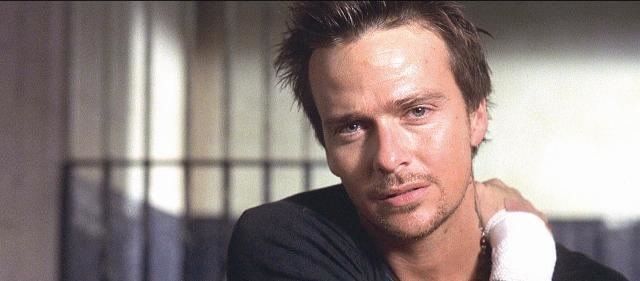 Sean Patrick Flanery GayCalgarycom Sean Patrick Flanery A preComic Expo chat with