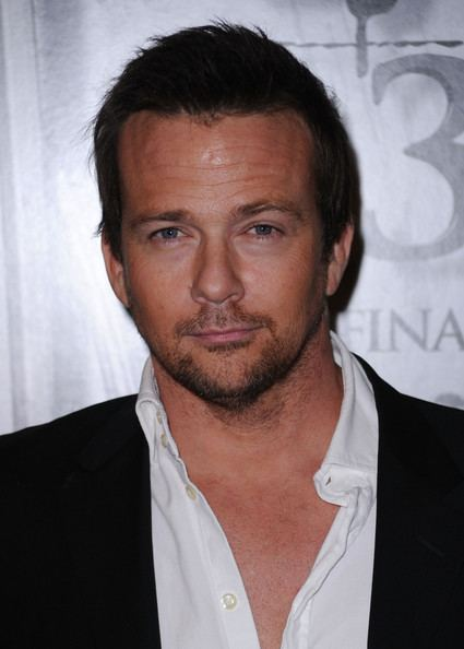Sean Patrick Flanery Sean Patrick Flanery Photos Photos Screening Of Lionsgates Saw