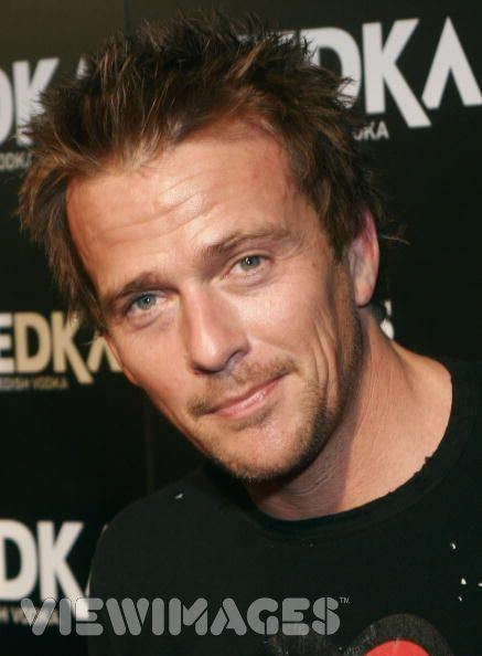 Sean Patrick Flanery sean patrick flanery Tumblr Sean Patrick Flanery Pinterest