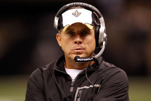 Sean Payton New Orleans Saints Need To Sever Ties With Sean Payton