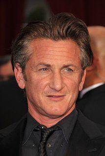 Sean Penn Sean Penn IMDb