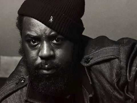 Sean Price The Roots Do A Sean Price Tribute On The Tonight Show