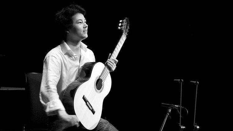 Sean Shibe Sean Shibe Concerts Biography amp News BBC Music
