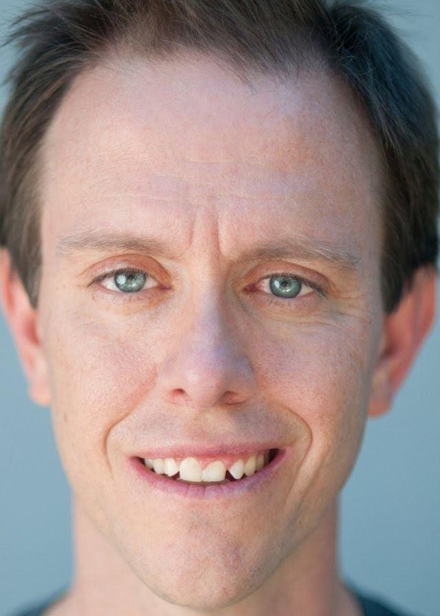 sean whalen actor