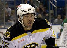 Sean Zimmerman httpsuploadwikimediaorgwikipediacommonsthu
