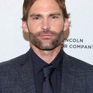 Seann William Scott Seann William Scott Net Worth Celebrity Net Worth