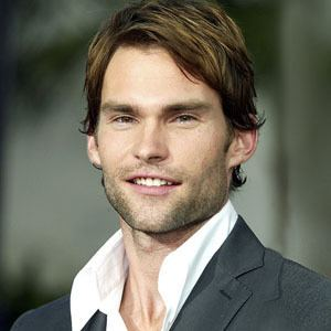 Seann William Scott Seann William Scott News Pictures Videos and More Mediamass
