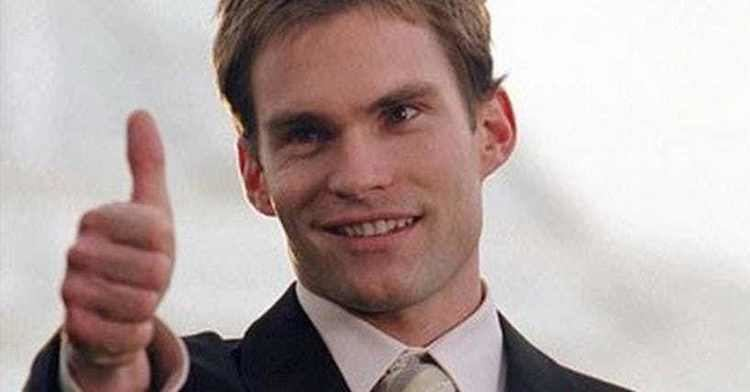 Seann William Scott Seann William Scott Movies List Best to Worst