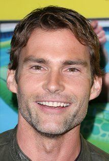 Seann William Scott iamediaimdbcomimagesMMV5BMjEzMjk1NTA1Ml5BMl5