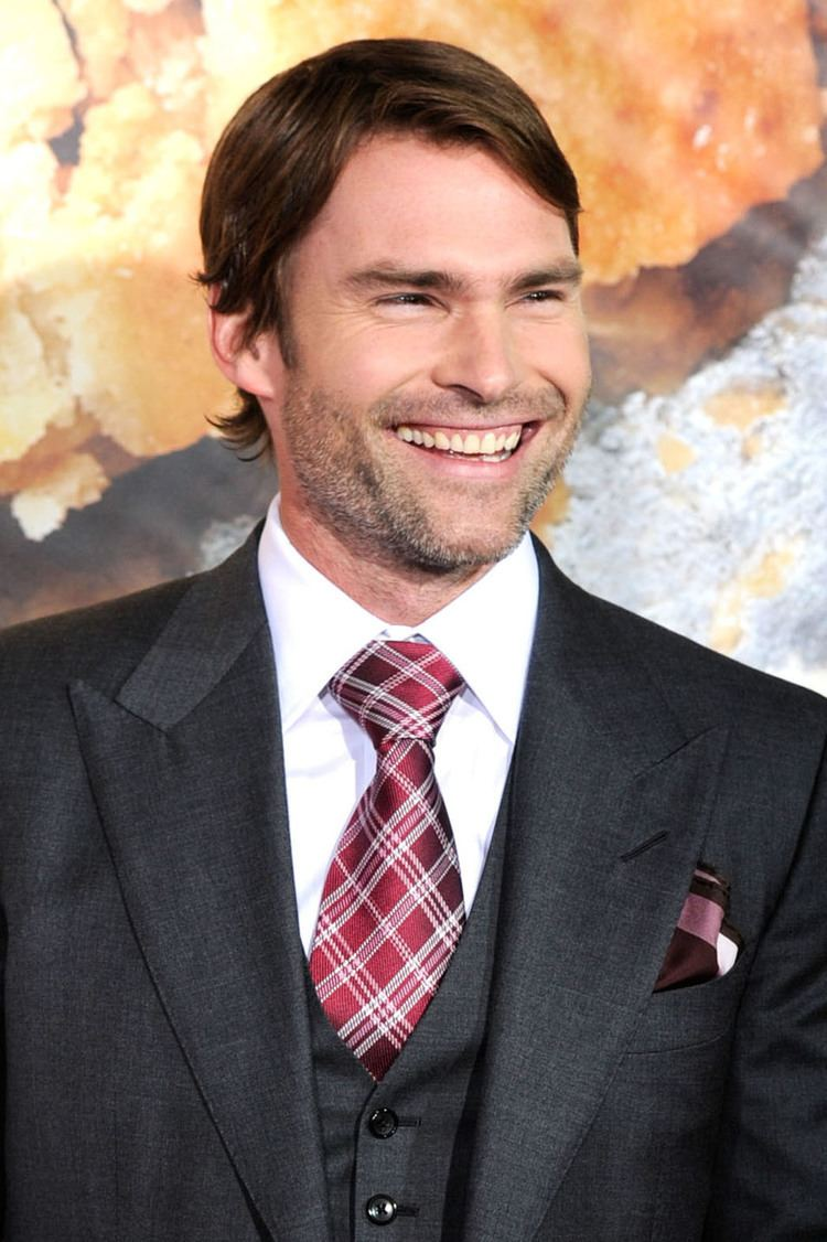 Seann William Scott sean scott williams Google Search Seann William Scott