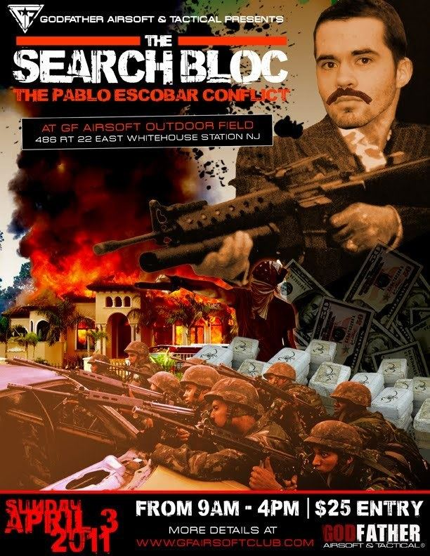 Search Bloc 2bpblogspotcomfpUSBANh4LgTXz1uk3xISIAAAAAAA