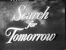 Search for Tomorrow httpsuploadwikimediaorgwikipediaenthumb6