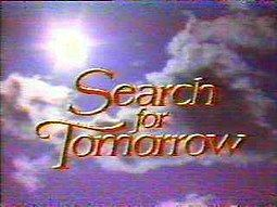 Search for Tomorrow Search for Tomorrow Wikipedia