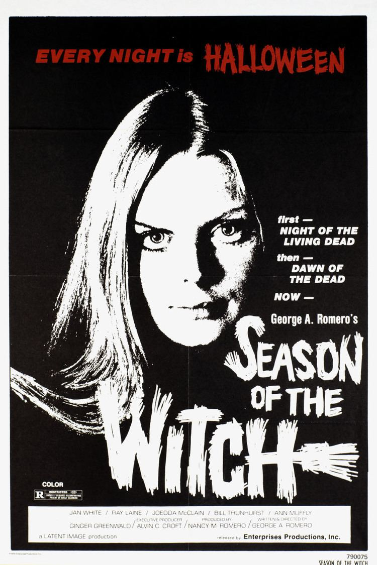 Season of the Witch (1973 film) wwwgstaticcomtvthumbmovieposters26795p26795