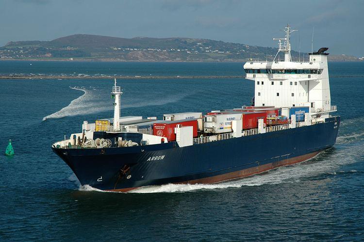 Seatruck Ferries wwwseatruckferriescomsitesdefaultfilesarrow