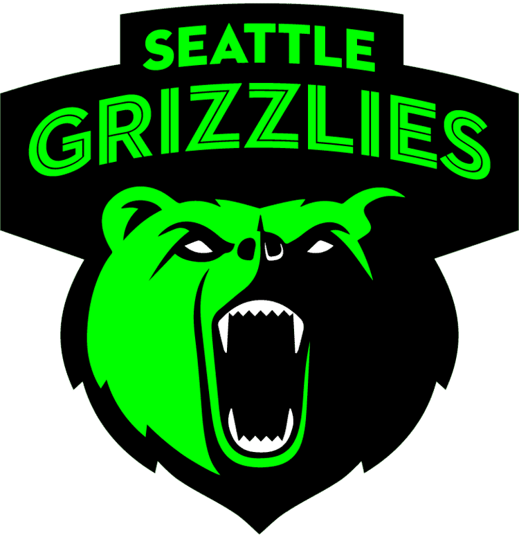 Seattle Grizzlies static1squarespacecomstatic55c81a30e4b0f08db83