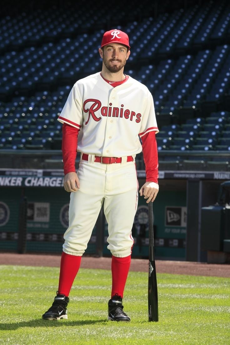 Seattle Rainiers 1000 images about The Seattle Rainiers on Pinterest Duke