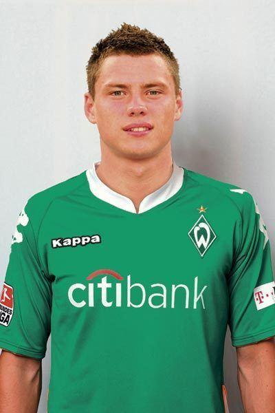 Sebastian Boenisch Sebastian Boenisch Werder News