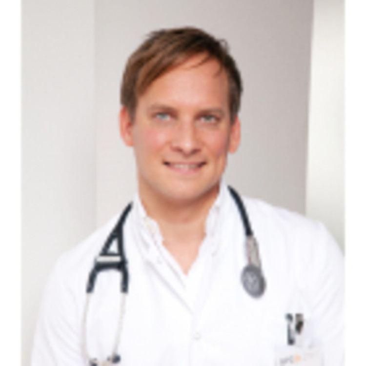 Sebastian Brunner Sebastian Brunner in der XING Personensuche finden XING