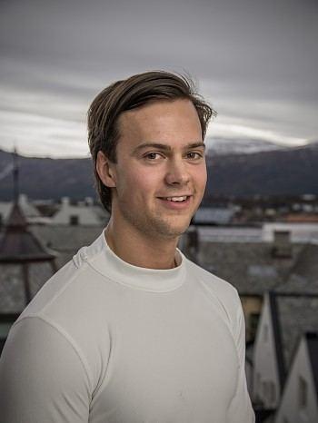 Sebastian Foss Solevåg Sebastian Foss Solevag Alchetron The Free Social Encyclopedia