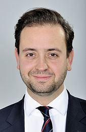 Sebastian Gemkow httpsuploadwikimediaorgwikipediacommonsthu