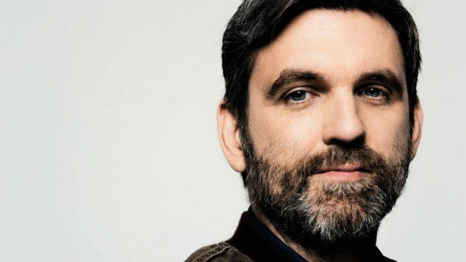 Sebastian Schipper Victoria39 Director in First US Project Hollywood Reporter