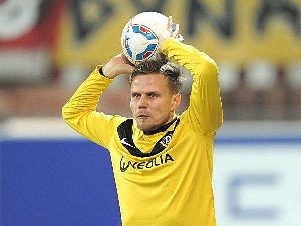 Sebastian Schuppan Schuppan verlngert bis 2014 2 Liga