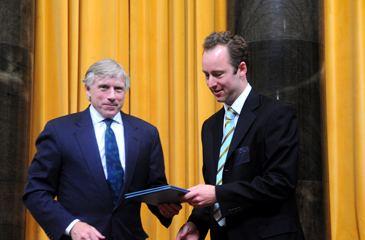Sebastian Smee The Pulitzer Prizes Citation