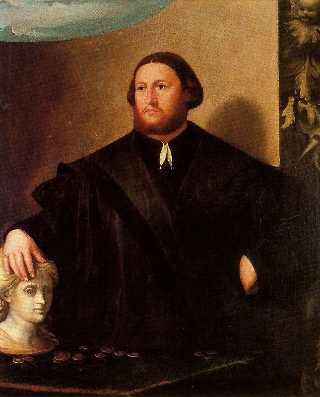 Sebastiano Florigerio Sebastiano Florigerio Wikipedia