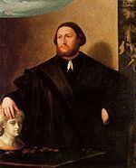 Sebastiano Florigerio httpsuploadwikimediaorgwikipediacommonsthu