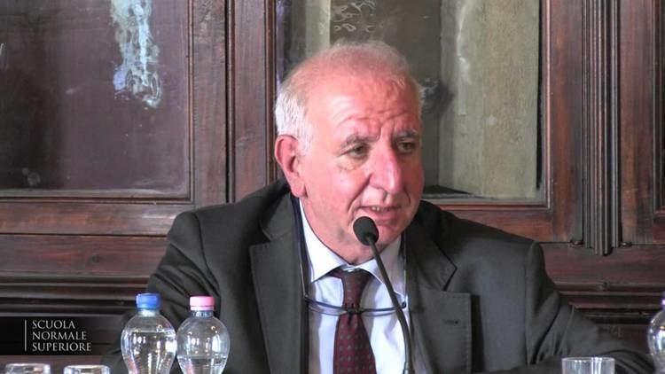Sebastiano Maffettone Sebastiano Maffettone Individualismo non significa egoismo 28