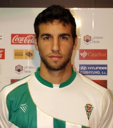 Sebastián Balsas wwwvavelcomfilesbalsas750769745jpg