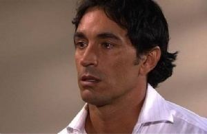 Sebastián Estevanez Sebastin Estevanez hizo una dura confesin quotHace unos meses