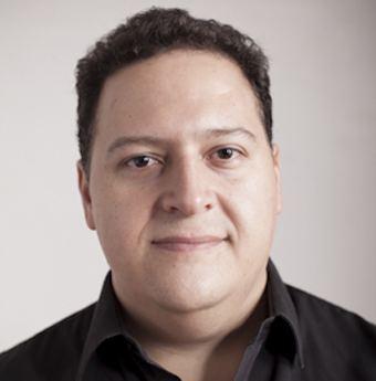 Sebastián Marroquín Sebastian Marroquin Argentina Forgiveness Project