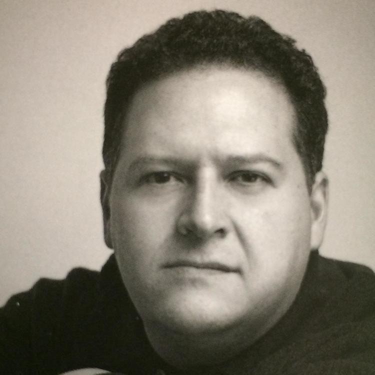 Sebastián Marroquín httpspbstwimgcomprofileimages5573458047429