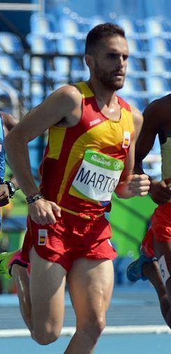 Sebastián Martos httpsuploadwikimediaorgwikipediacommonsthu