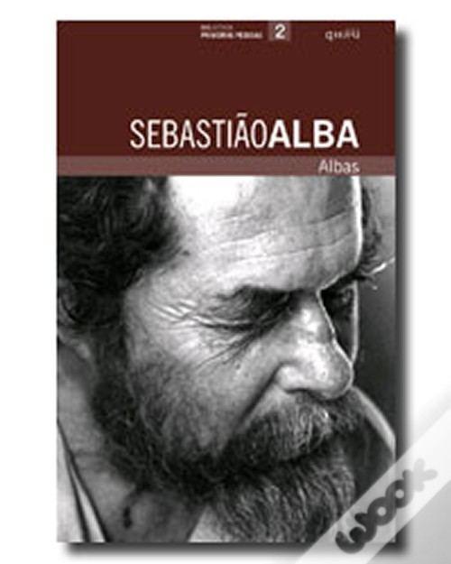Sebastião Alba Sebastio Alba Wook
