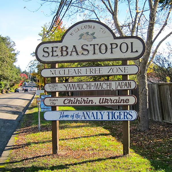 Sebastopol, California httpssmediacacheak0pinimgcomoriginals5c