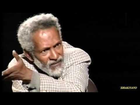 Sebhat Gebre Egziabher - Alchetron, The Free Social Encyclopedia