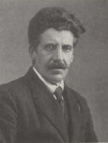 Sebouh Nersesian httpsuploadwikimediaorgwikipediacommonsthu
