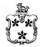 Sebright baronets