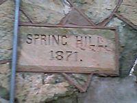 Secane, Pennsylvania httpsuploadwikimediaorgwikipediaenthumb6