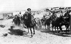Second Battle of Agua Prieta httpsuploadwikimediaorgwikipediacommonsthu